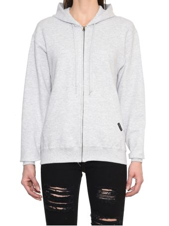 Forte Couture Hoodie