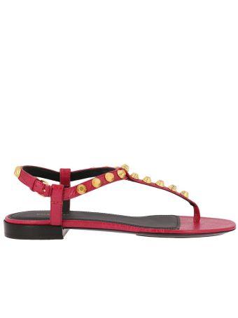 Shoes Shoes Women Balenciaga