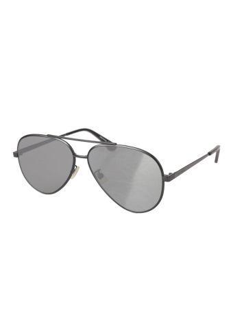 Black Classic 11 Sunglasses
