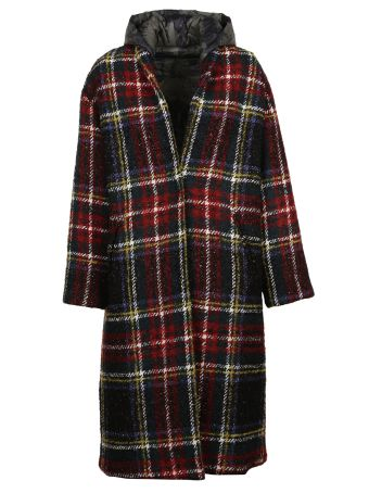 Forte Couture Francy Coat