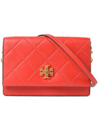 Tory Burch Georgia Mini Bag