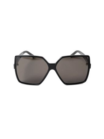 Saint Laurent Betty Sunglasses