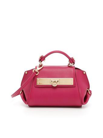 New Sioux Sofia Bag