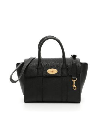 Small Bayswater Bag
