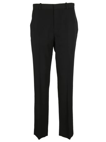 Givenchy Classic Trousers