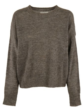 Isabel Marant Difton Sweater