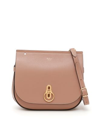 Amberley Bag