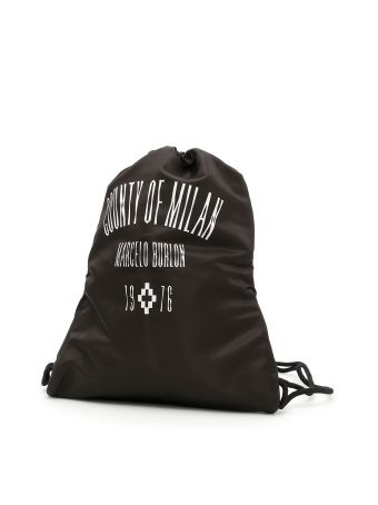 Jak Gym Sac Backpack