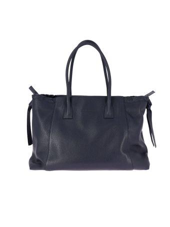 Shoulder Bag Shoulder Bag Women Fabiana Filippi