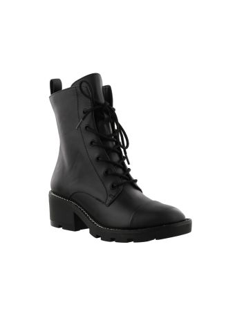 Kendall + Kylie Park Boot