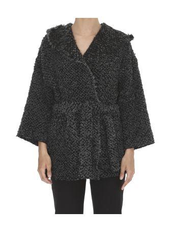 Iro Laval Coat