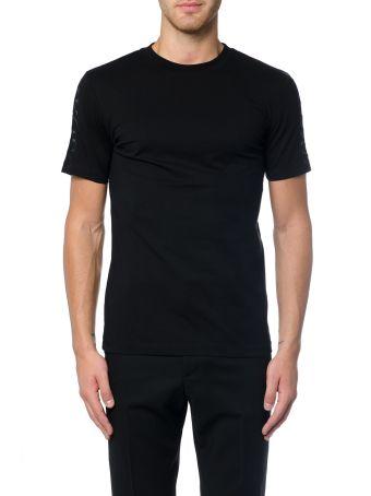 McQ Alexander McQueen Usual T-shirt