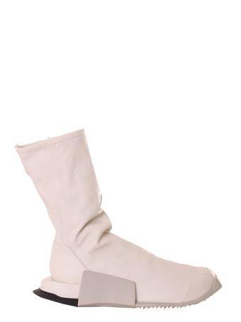 Level Stretch Sock