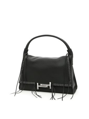 Small Double T Bag