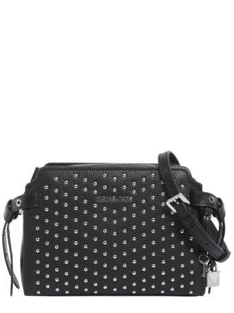 Bristol Messenger Bag