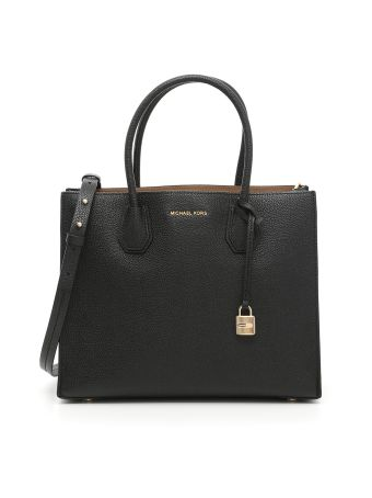 Mercer Tote Bag