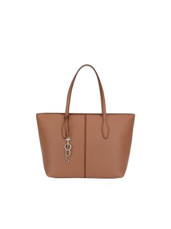 Tod's Anq Bag