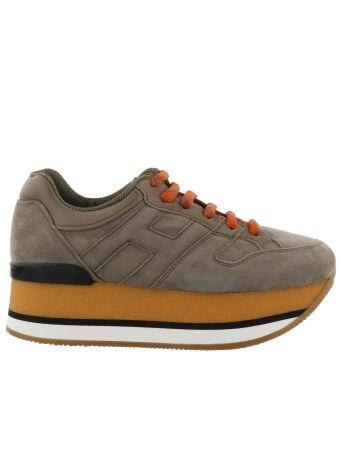 Hogan H328 Sneakers