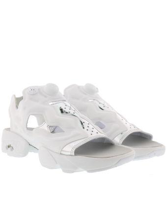 Reebok Instapump Fury Sandals