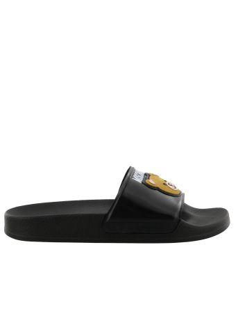 Moschino Sandal
