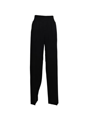 Givenchy Contrast Stripe Trousers