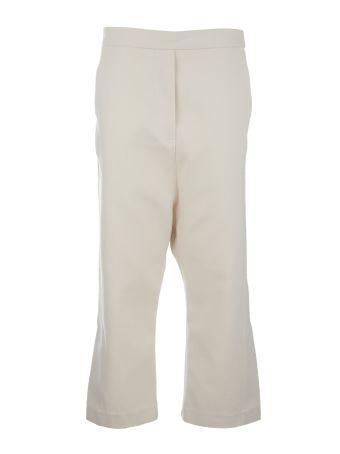 Ellery Yoko Drop Crotch Pant