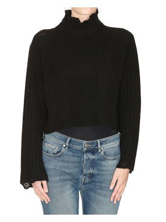 Golden Goose Malia Sweater