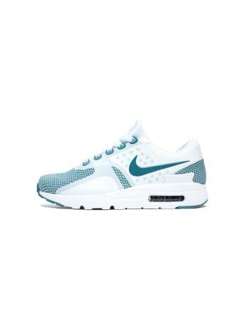 Nike Airmaxzero