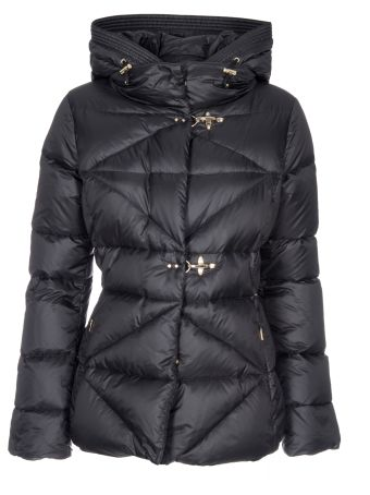 Fay Lily Down Jacket
