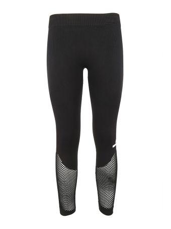 Performance Essential Training Leggings