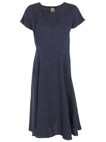 Weekend By Maxmara Oscuro Dress