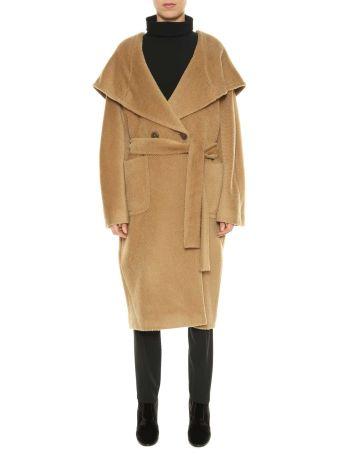 Tagliatore Robe Coat