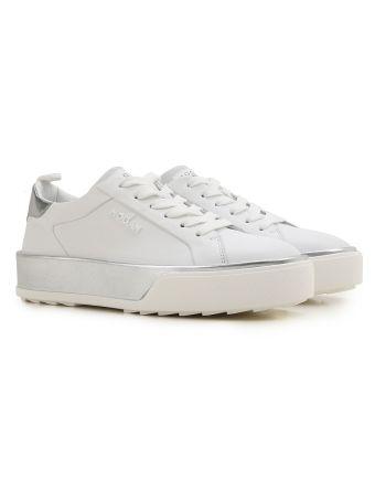 Hogan Rebel Sneakers H320