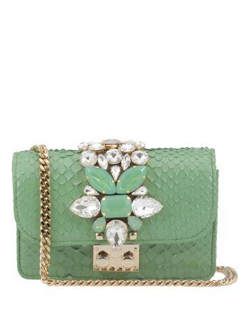 Gedebe Mini Cliky Bag
