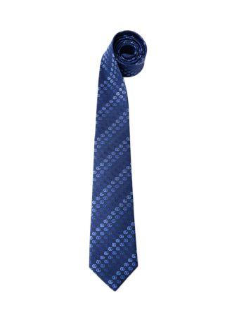 Gucci Soft Running Tie