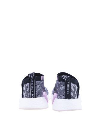 Adidas Originals Nmd Cs2 Sneakers