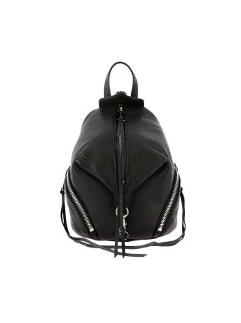 Backpack Shoulder Bag Women Rebecca Minkoff