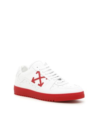 80s Sneakers
