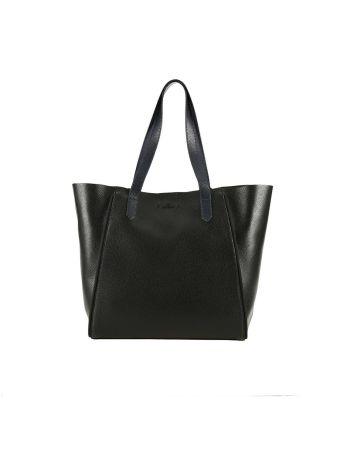 Shoulder Bag Shoulder Bag Women Hogan