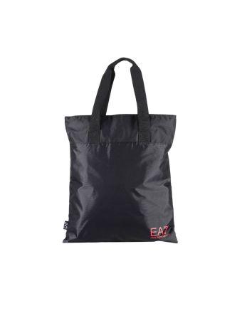 Shoulder Bag Shoulder Bag Women Ea7