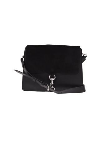 Rebecca Minkoff Large Mab Shoulder Bag