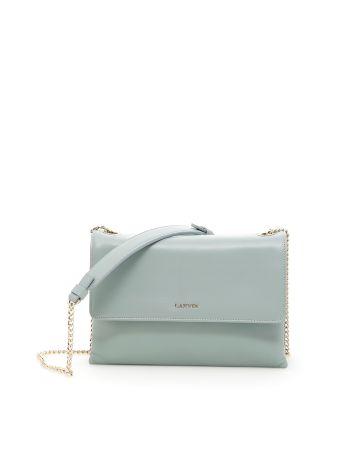 Mini Sugar Bag