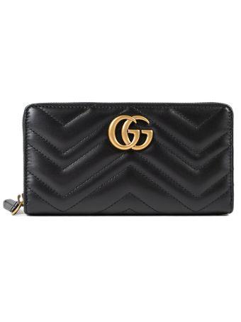Gucci Gg Marmont 2.0 Pfd