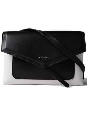 Givenchy Duetto Xbody Flap