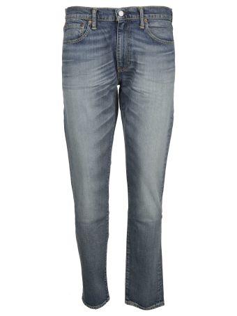 Levi's Classic Jeans
