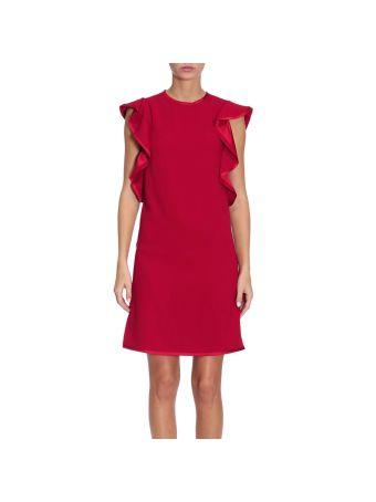 Dress Dress Women Parosh
