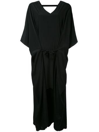 Federica Tosi - Tie-waist Kimono