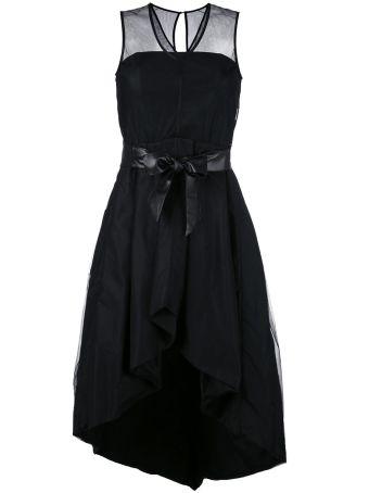 Federica Tosi - Tie Fastened Dress