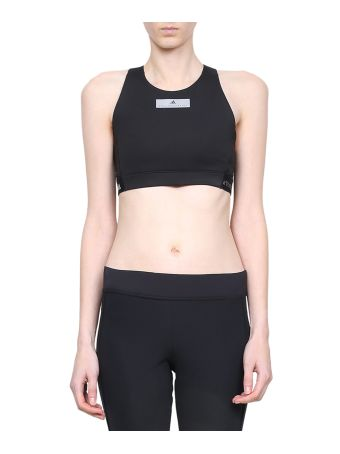 Adidas by Stella McCartney Clima Chill Top