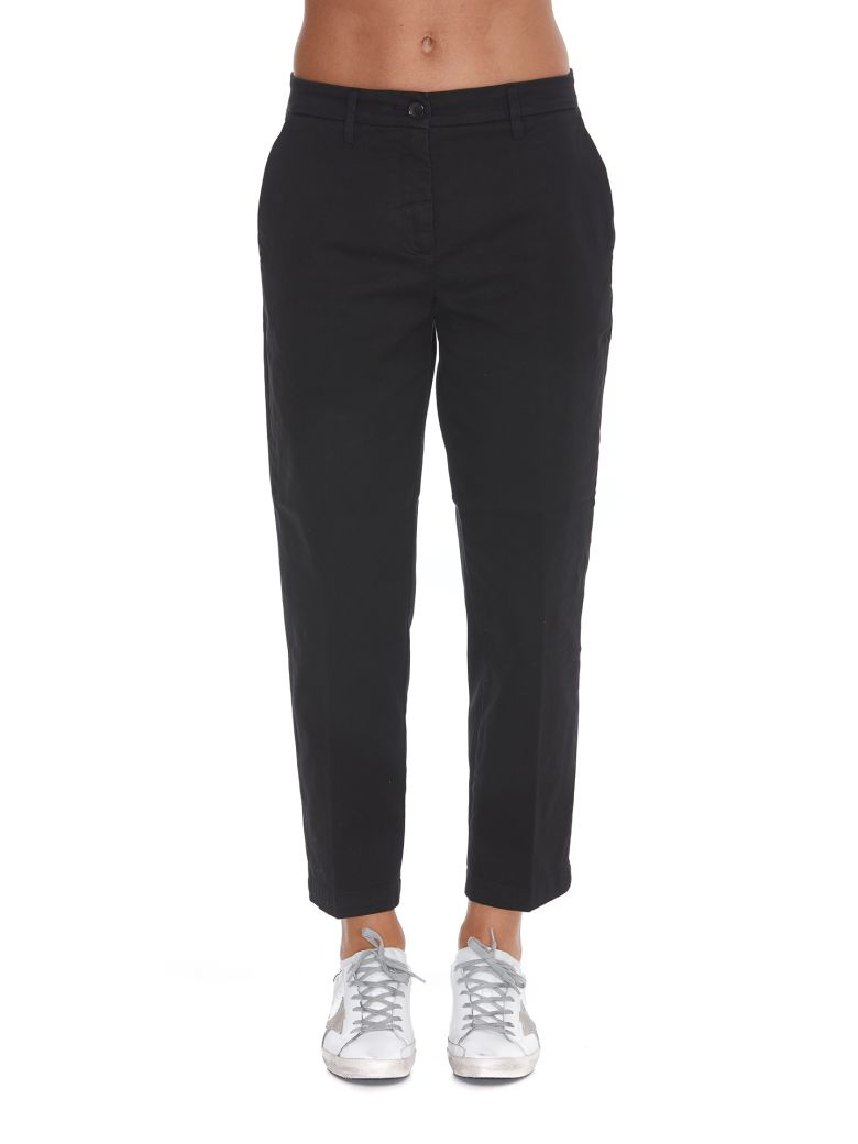 Department 5 Department 5 Four Trousers